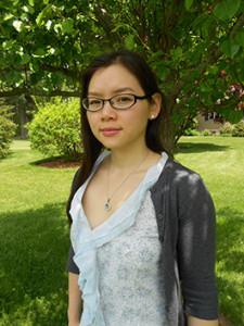 Elizabeth Fei, LAc