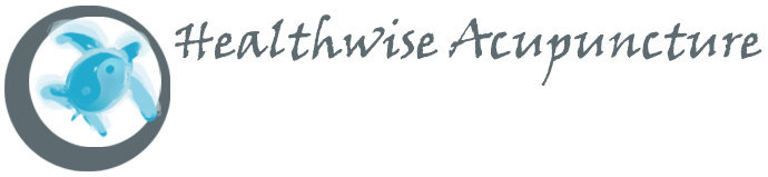 Healthwise Acupuncture